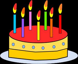 Machovka_cake