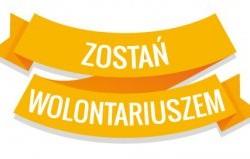 _resized_300x159_zostan_wolontariuszem