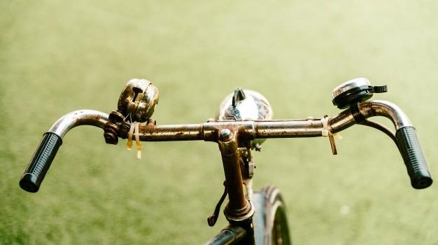 stary-rower_1203-2153