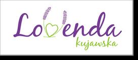logo_lawenda2