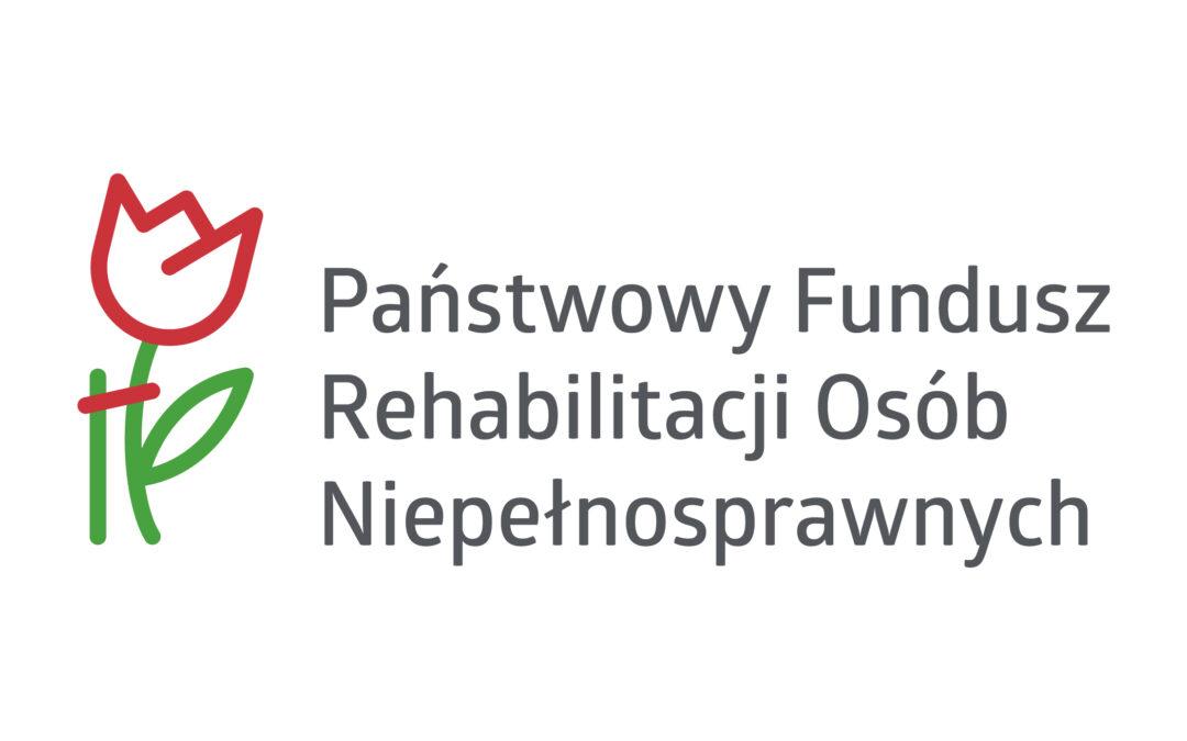 System SOW-dofinansowanie turnusów rehabilitacyjnych